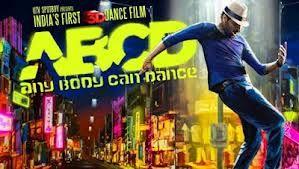 Best Bollywood Dance Songs 2013 list   Hindi Party Songs
