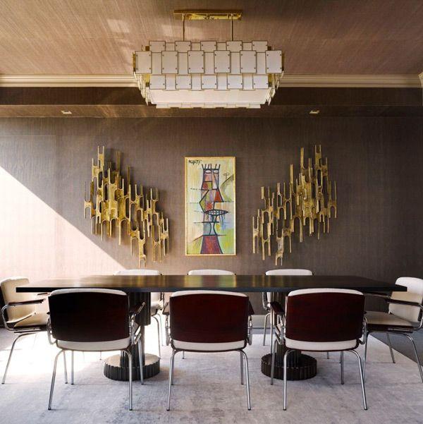 Brutalist designs by Viya - http://www.interiordesign2014.com/interior-design-ideas/brutalist-designs-by-viya/
