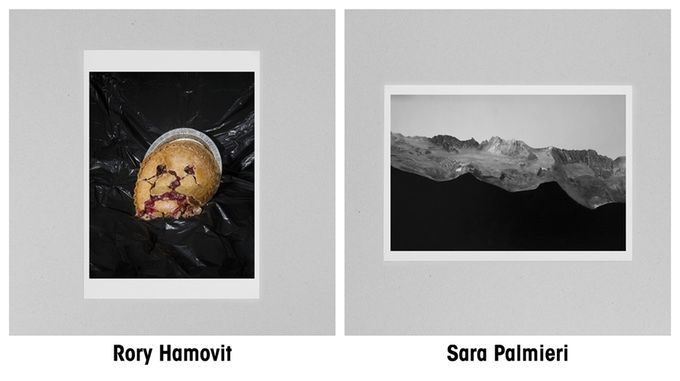 An anthology of photographic works inspired by Twin Peaks and the works of David Lynch. A photobook by Fuego Books.