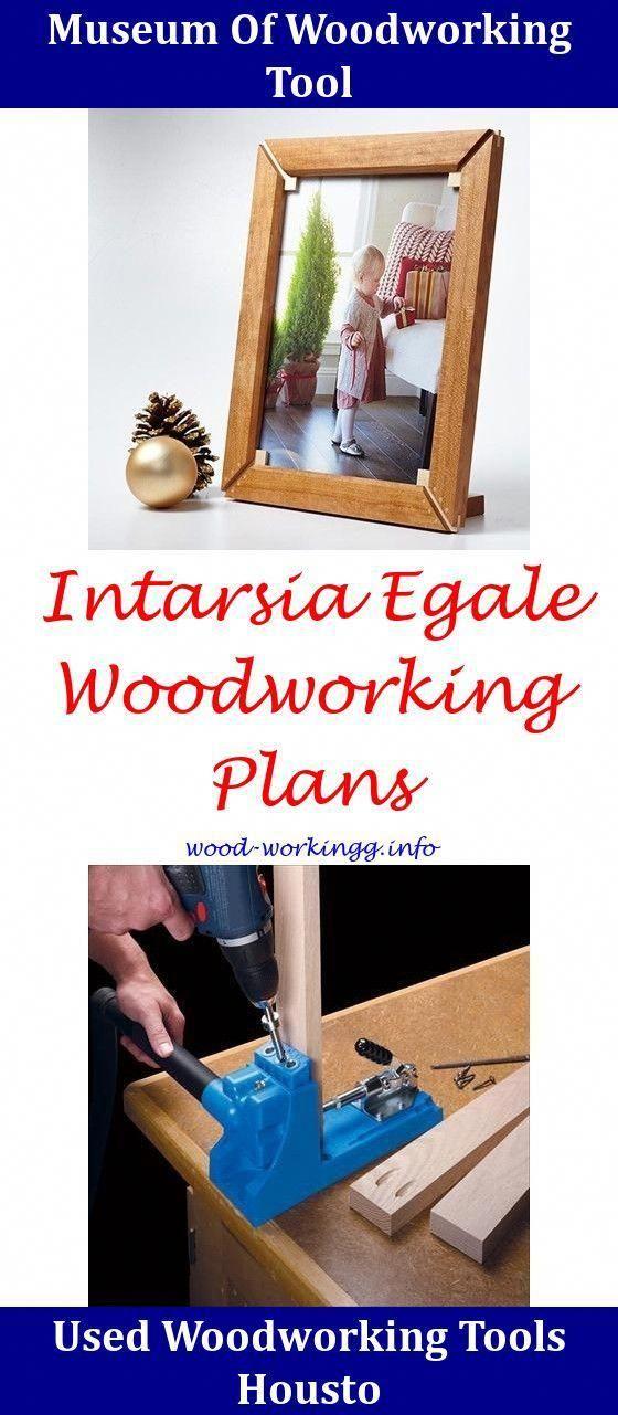 Hashtaglistrough Cut Woodworking Woodworking Store Denver