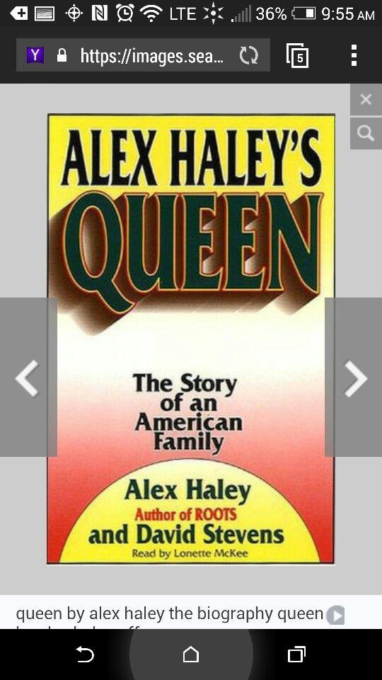 31 best good reads images on pinterest alex haley book cover art alex haley fandeluxe Gallery