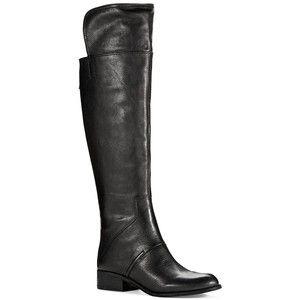 NINE WEST Nessandra Boots