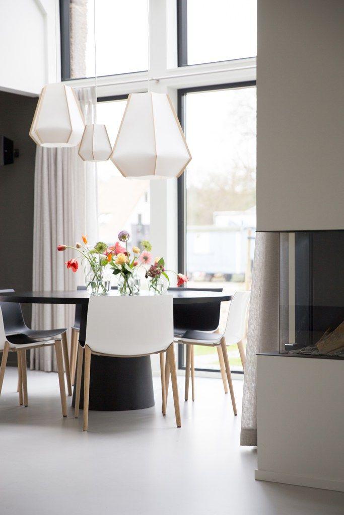 1000 ideas about maison france confort on pinterest for Construire maison 77