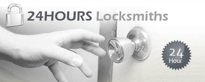 If all else fails, and you are not able to safely get back in your home, then it is time to call a commercial locksmith. Avoid the temptation to try to pick or jimmy your lock, as this is likely to result in costly damage—that if left unaddressed can compromise your locks.