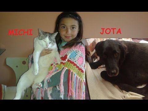 MICHI Y JOTA