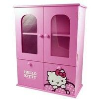 45 Best HELLO KITTY MUEBLES Images On Pinterest