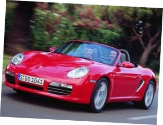 Car Rental Phoenix Provide Sporty Red Car Photo Of Car Rental Phoenix Images
