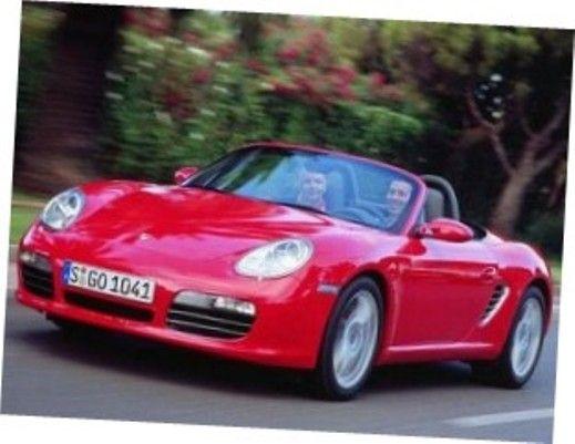 Car Rental Phoenix Provide Sporty Red Car Photo Of Car Rental Phoenix Images