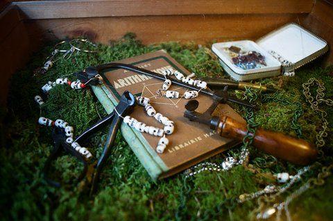 Fabiana Laghi. #jewels #shop #centre #artisanal
