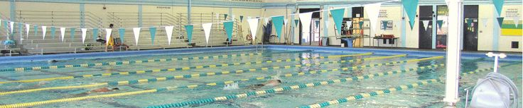 Usf Campus Recreation Indoor Pool Home Sweet Home Pinterest