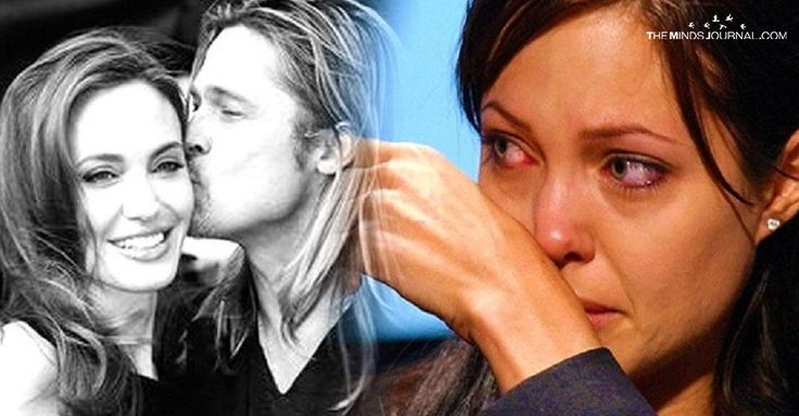 """Obviously, I'm not a relationship expert. I would have done differently… After losing a woman that I loved, and a marriage of almost 11 years, here's the advice I wish I would have had: Brad Pitt's Powerful Marriage Advice Will Melt Your Heart"