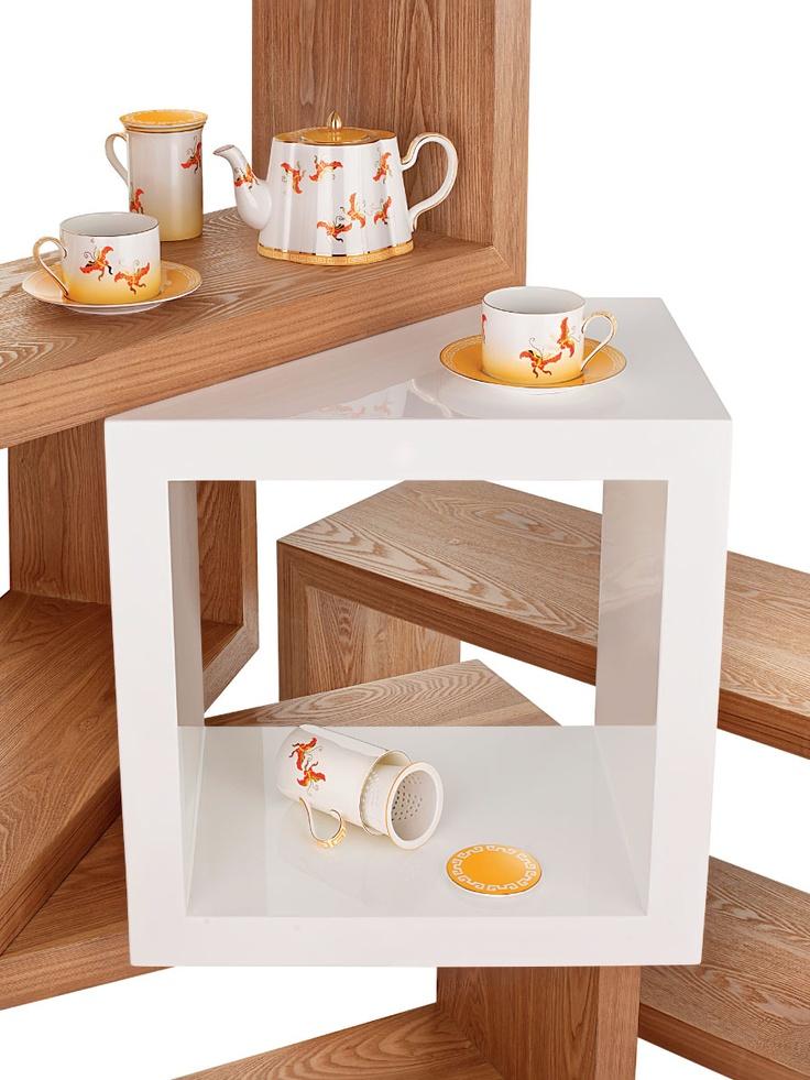 17 best Théière images on Pinterest | Tea pots, Tea kettles and ...
