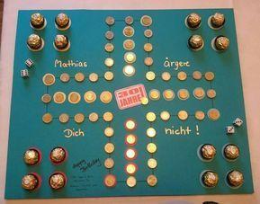 Geldgeschenk Zum 30 Geburtstag 40 Geburtstag Pinterest