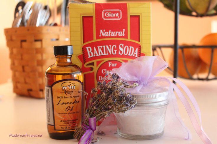 Természetes légfrissítő, illatosító - Készítsd el saját kezűleg, egyszerűbb, mint hinnéd!