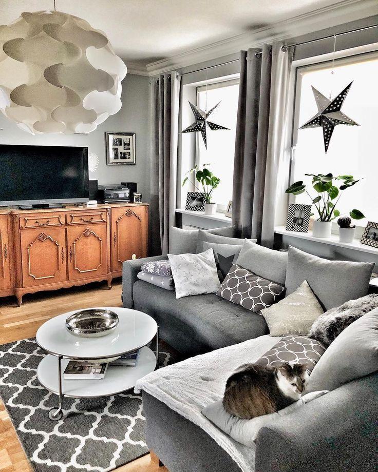 1346 best Wohnzimmer images on Pinterest