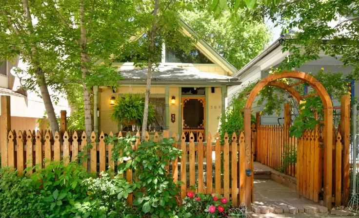 AD-Cute-Tiny-Houses-In-Every-Single-State-06