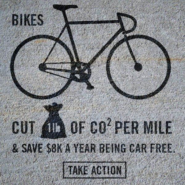 Cycling Quotes 7 Best Cycling Sayings Images On Pinterest  Cycling Quotes