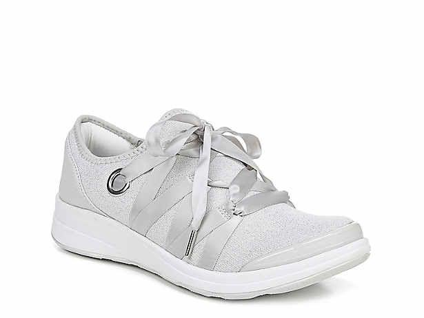 Women's Comfort Shoes Size 9.5 | DSW