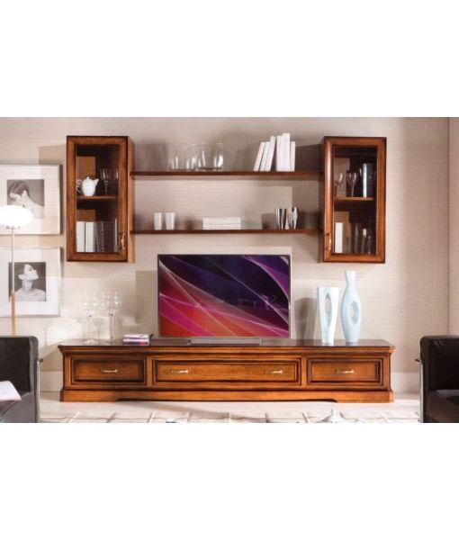 Oltre 25 fantastiche idee su mobili soggiorno su pinterest for Grande disposizione della camera familiare