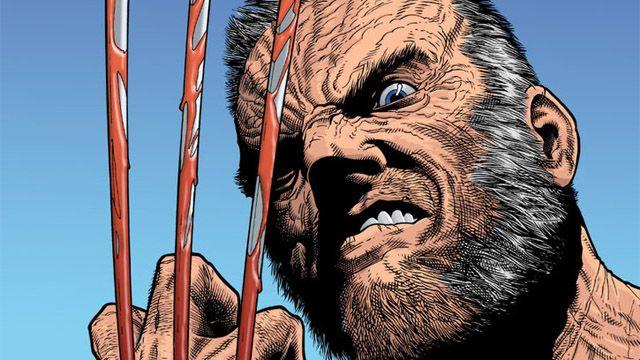 Wolverine Comics: 7 Essential Logan Stories