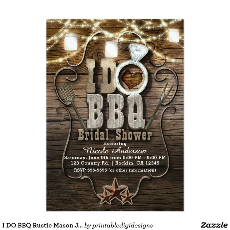 the 12 best images about bridal shower on pinterest, Baby shower invitations