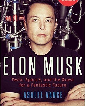 Elon Musk .... https://youtu.be/RIrv_L3qw9k #elon-musk #spacex #technology #nasa #biography #tesla #mars #nwtworth #money #success