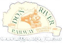 Don River Railway