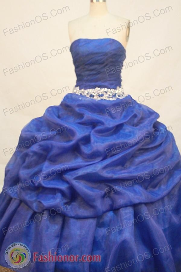 http://www.fashionor.com/Cheap-Quinceanera-Dresses-c-6.html  Formal Pattern Quincianera gowns   Formal Pattern Quincianera gowns   Formal Pattern Quincianera gowns