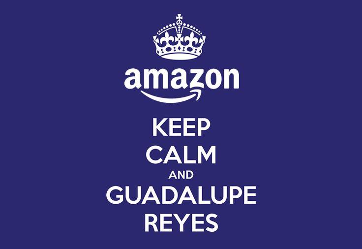 Amazon México tendrá ofertas diarias durante todo el Guadalupe-Reyes - http://webadictos.com/2015/12/11/amazon-mexico-ofertas-guadalupe-reyes/?utm_source=PN&utm_medium=Pinterest&utm_campaign=PN%2Bposts
