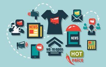 Lespakket: Online Reclamewijsheid (Secundair) | Mediawijs