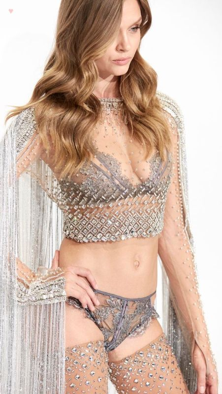 129 best images about Josephine Skriver ♥ on Pinterest