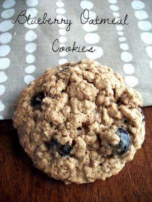 I decided to make cookies for Drews class every Monday.  I can be a bit hard to find cookie recipes that a group of calorie cautious girls, many who are allergic to nuts, will like. Send ideas if you have any! :)