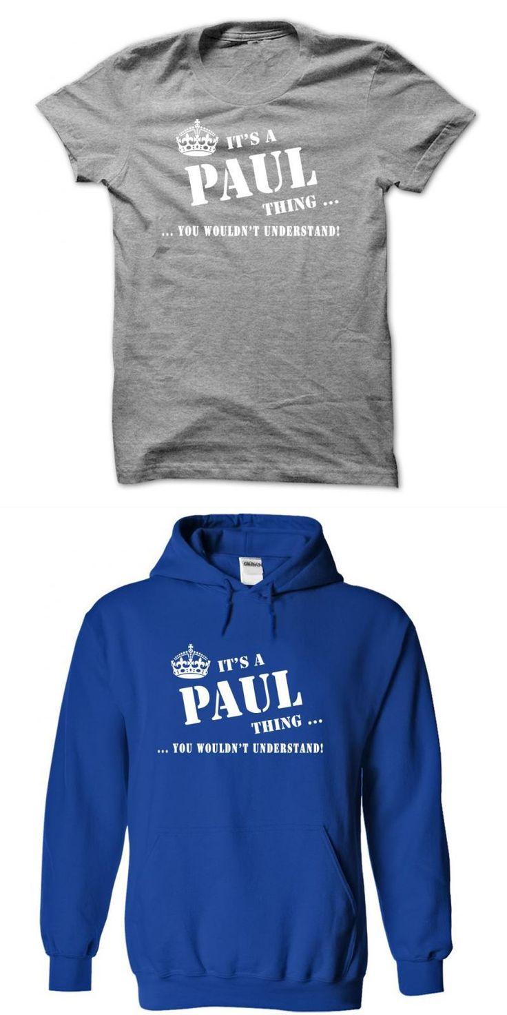 Paul Frank T Shirts Ebay Its A A Paul Thing, You Wouldnt Understand! #paul #hornung #t #shirt #paul #klee #t #shirt #paul #smith #t #shirts #discount #paul #t #shirt