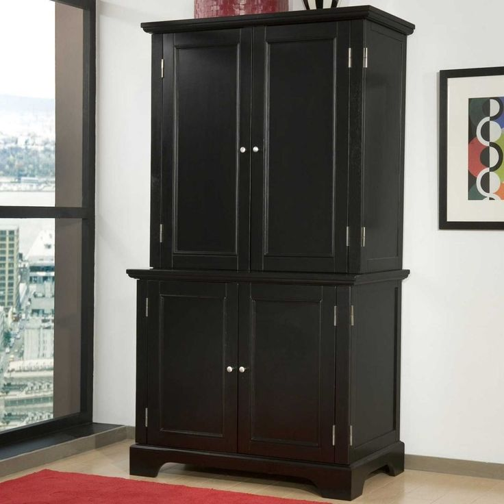 bathroommesmerizing wood staples office furniture desk hutch. home styles bedford compact office cabinet u0026 hutch your closet may be a mess but doesnu0027t have to the bathroommesmerizing wood staples furniture desk c
