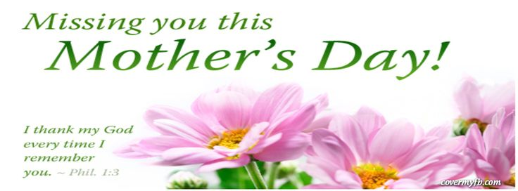 57 Best Mothers Day Images On Pinterest