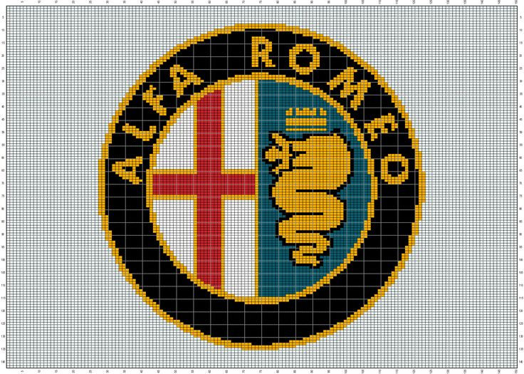 Alfa Romeo (150x142)