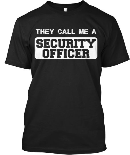 32 best Security guard images on Pinterest Brand identity - g4s security officer sample resume