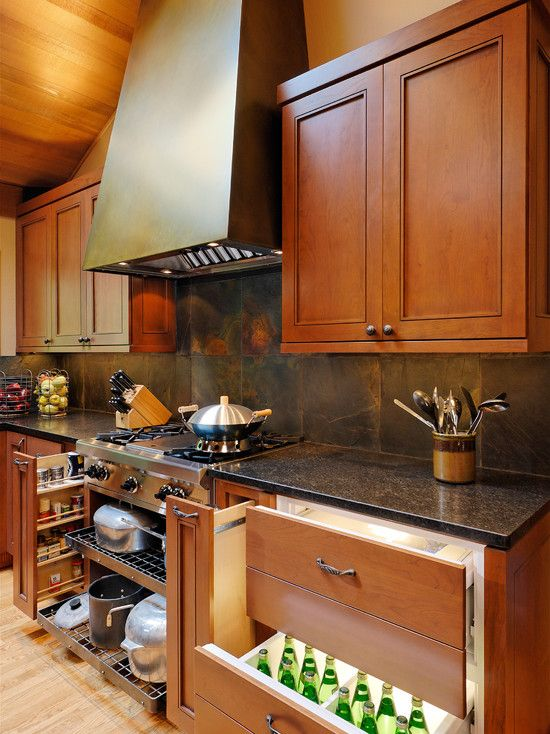 80 best asian kitchen ideas images on pinterest | asian kitchen