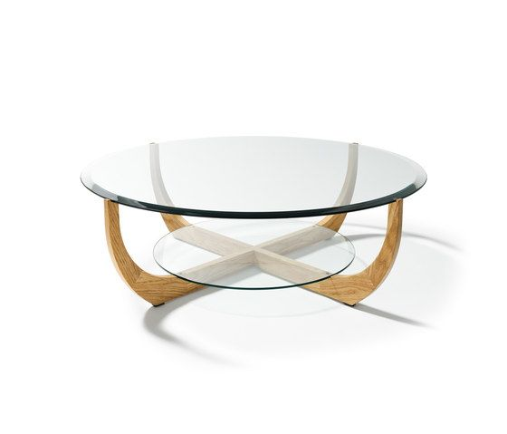 187 best coffee table & side table images on pinterest
