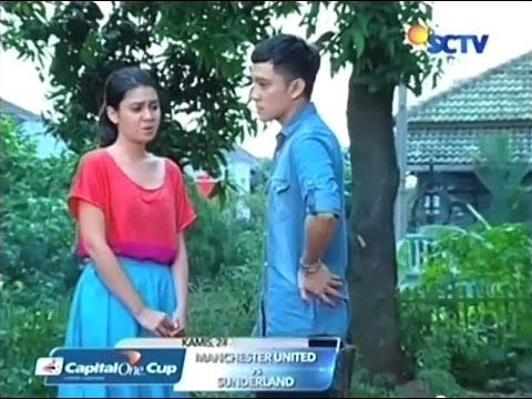 FTV SCTV Terbaru 2015 ~ Cinta Sopir Sebatas Parkir FULL