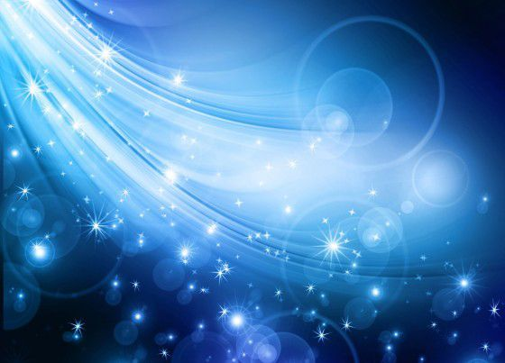 19 best power point backgrounds images on Pinterest Backgrounds - cool blue backgrounds for powerpoint