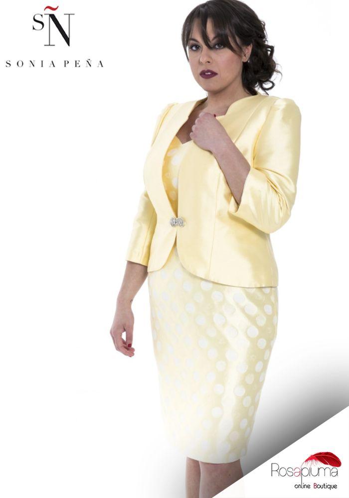 Inconfondibilmente @Sonia_Pena_ > http://ht.ly/nrDD302X3A0  #sales #shoppingonline #rosapiuma