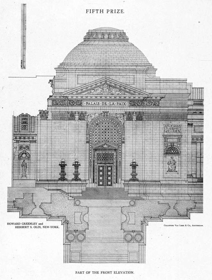 Roman Architecture Drawing 659 best fondos dibujos de arquitectura. architecture drawings