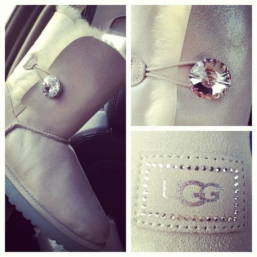 UGG discount site. Some less than $100 OMG! Holy cow, I'm gonna love this site!All free shipping♥, #Wholsale, #Cheap, FREE SHIPPING around the world, #2014trends, #Short, #Long, #BaileyButton, #Sequin, #UGG, #Boots, #Winter, #ChristmasGifts, #GiftIdeas