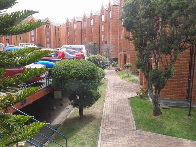 #iDónde    Apartamento para Arriendo de 60 m2 en Ciudadela Colsubsidio (Cundinamarca). Este inmueble pertenece a INMOBILIARIA PANAMERICANA & CIA LTDA Puedes ver más Propiedades de esta Agencia en http://idonde.colombia.com/resultados/propiedades-inmobiliariapanamericanaycialtda-50.html