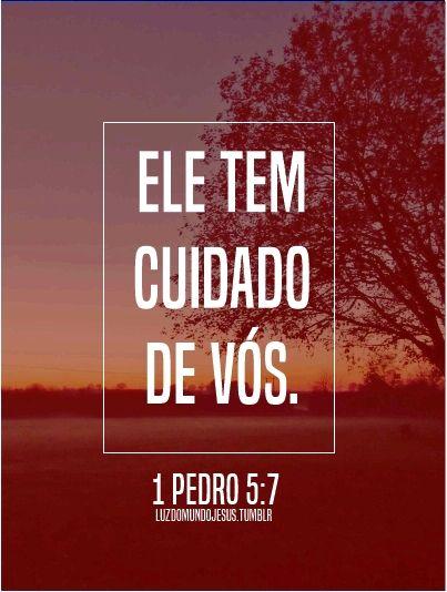 Não tô entendendo nada, mas confio no Senhor...eu sei que VOCÊ não me deixará sozinha