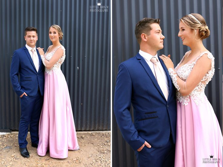 Best 25 Prom suits for teenagers ideas on Pinterest