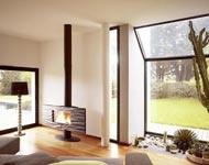 #Mobilier #Chauffage : Conseils pour chauffer sa #maison avec une #cheminee ou un #poele. Blog du #comparateur malin #CompareDabord : http://www.comparedabord.com/blog/travaux-et-energie/chauffage-au-bois/article/cheminees-et-poeles