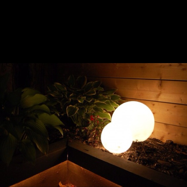 Awesome Lighting 134 best repurpose light fixtures images on pinterest | lighting
