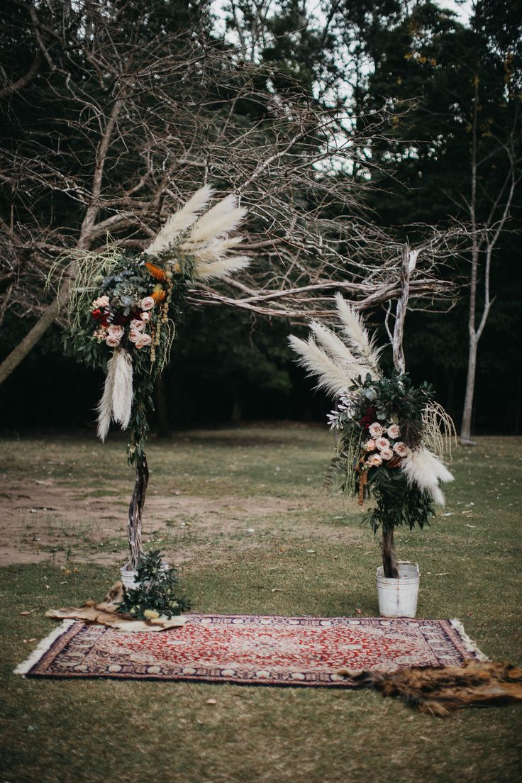 Image 1 - This is the best thing you'll see all day. in Styled Shoots.